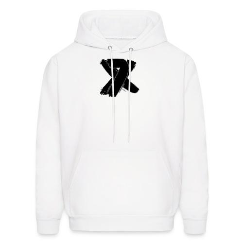 x7 hoodie limited edition - Men's Hoodie