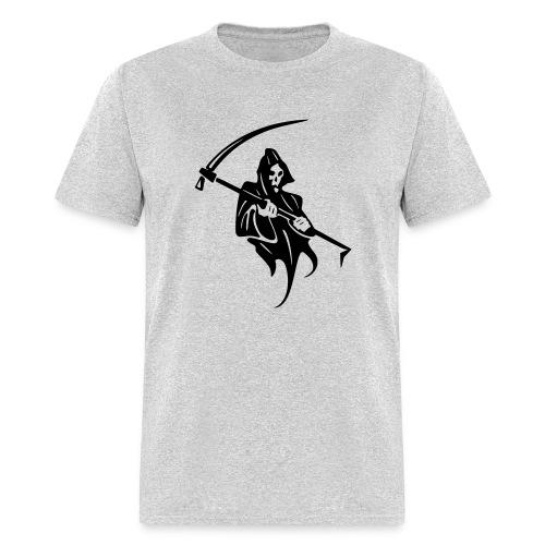 Reaper Tee  - Men's T-Shirt