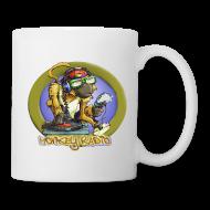Mugs & Drinkware ~ Coffee/Tea Mug ~ Coffee Mug