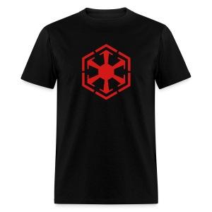 Sith Empire Emblem - Men's T-Shirt