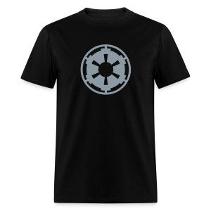 Imperial Emblem - Men's T-Shirt