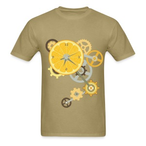 Clockwork Orange - Men's T-Shirt