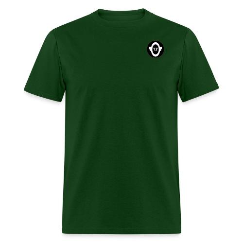 Ears2 - Men's T-Shirt
