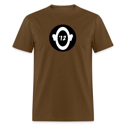 bigears2 - Men's T-Shirt