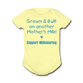 Grown & Built [Text Change Available] ~ 732