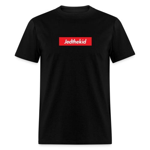 Supreme Jedthekid T-shirt (Men's) - Men's T-Shirt