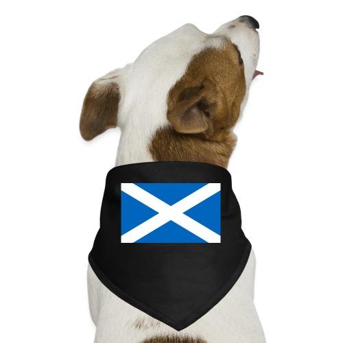 Scotland - Dog Bandana