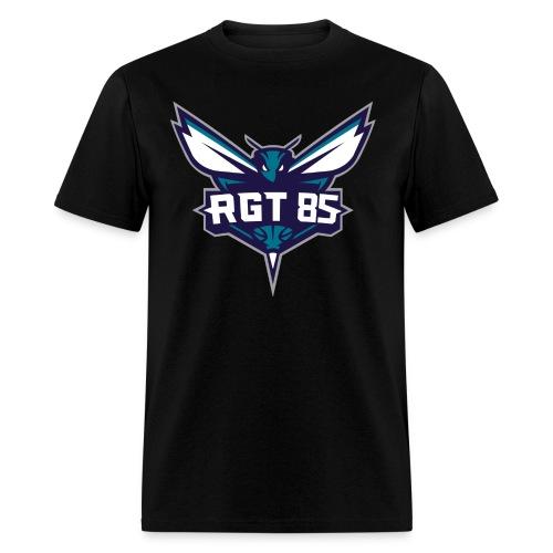 RGT Hornets Edition - Men's T-Shirt
