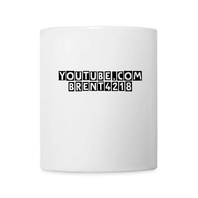Arcane Games Coffee Mug