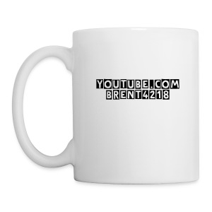 Arcane Games Coffee Mug - Coffee/Tea Mug