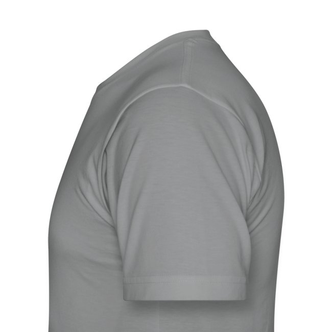 DanQ8000 Beard Logo (2017 Edition) - Men's