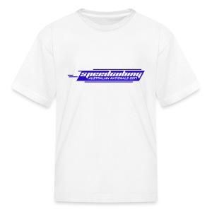 Australian Nationals 2017 Child Size - Kids' T-Shirt
