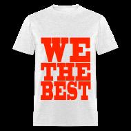 T-Shirts ~ Men's T-Shirt ~ Article 10997875