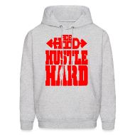 Hoodies ~ Men's Hoodie ~ Article 10997926