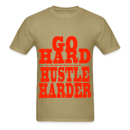 T-Shirts ~ Men's T-Shirt ~ Article 10997938