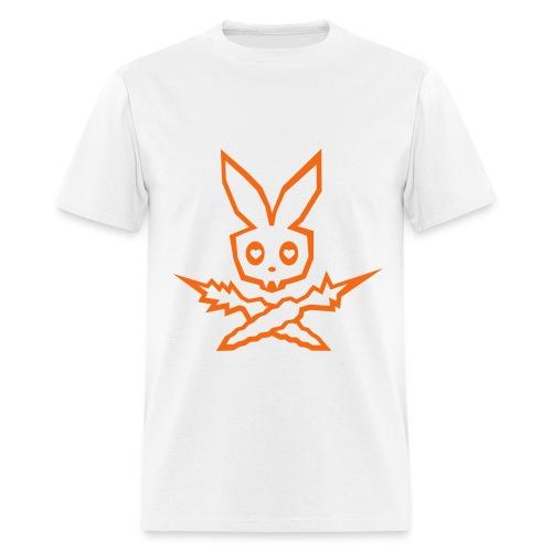 24 KARAT$ Men's T - Men's T-Shirt