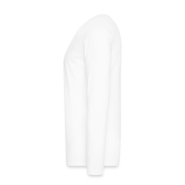 LightSong Lotus Men's Long Sleeve