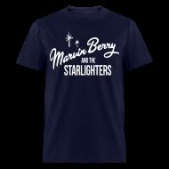 T-Shirts ~ Men's T-Shirt ~ School Dance