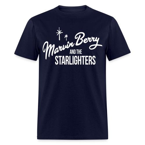 School Dance - Men's T-Shirt