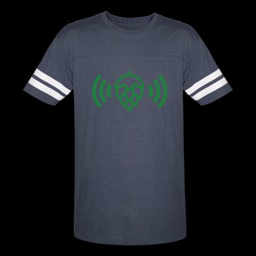 BGR Men's Vintage Sport - Vintage Sport T-Shirt