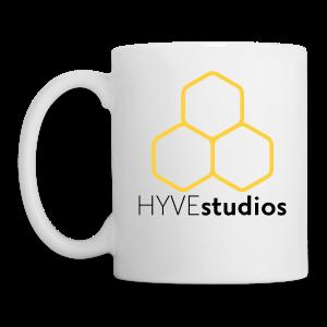 HYVE Mug - Coffee/Tea Mug