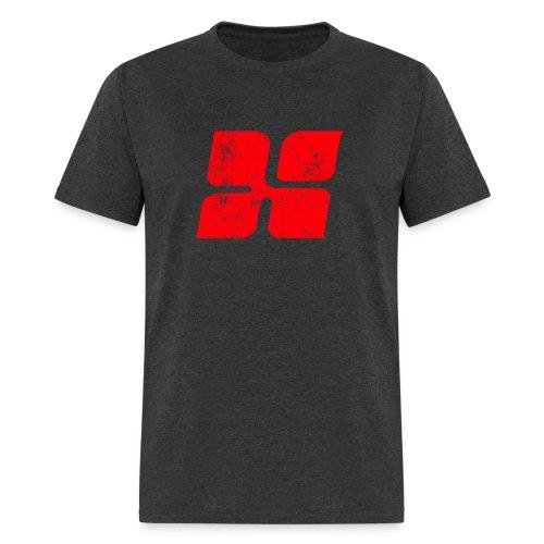 Drum Tech's T-shirt - Men's T-Shirt