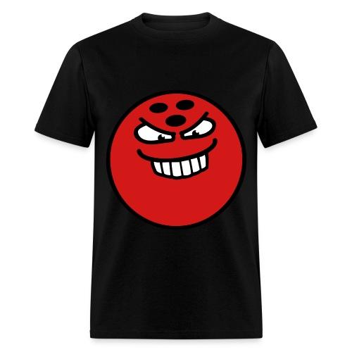 Mean Men T - Men's T-Shirt