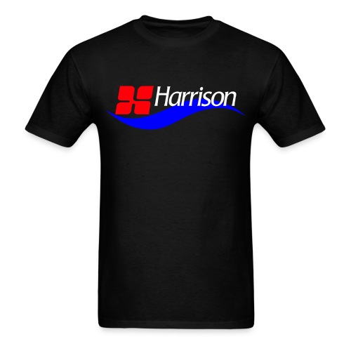 Merch Wrangler's T-Shirt - Men's T-Shirt
