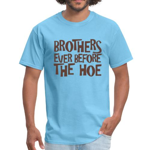 Rule # 1 - Men's T-Shirt