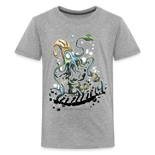 Tintling - Kids' Premium T-Shirt