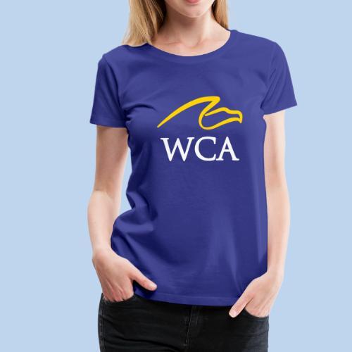 Women's Premium Tee - Women's Premium T-Shirt