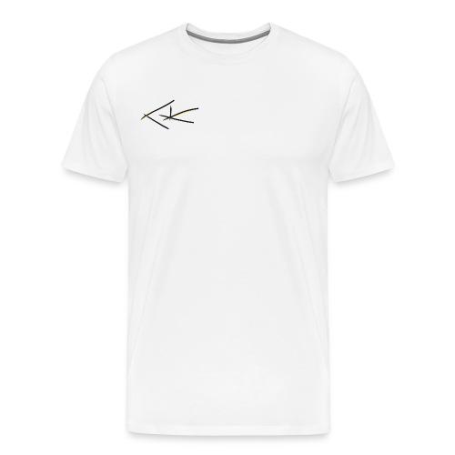 Top Krew Tee - Men's Premium T-Shirt