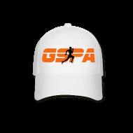 Sportswear ~ Baseball Cap ~ Article 11017309