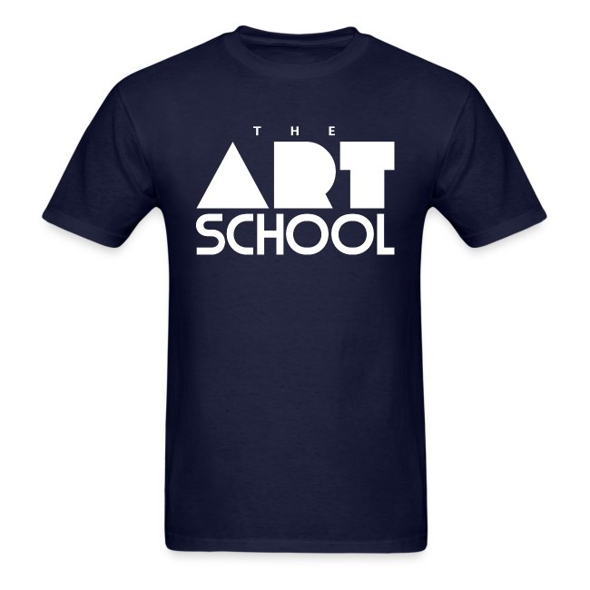 The Art School (Men's)