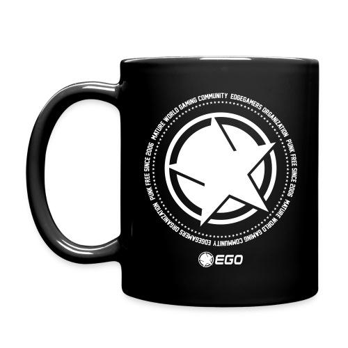 EdgeGamers Mug - Full Color Mug