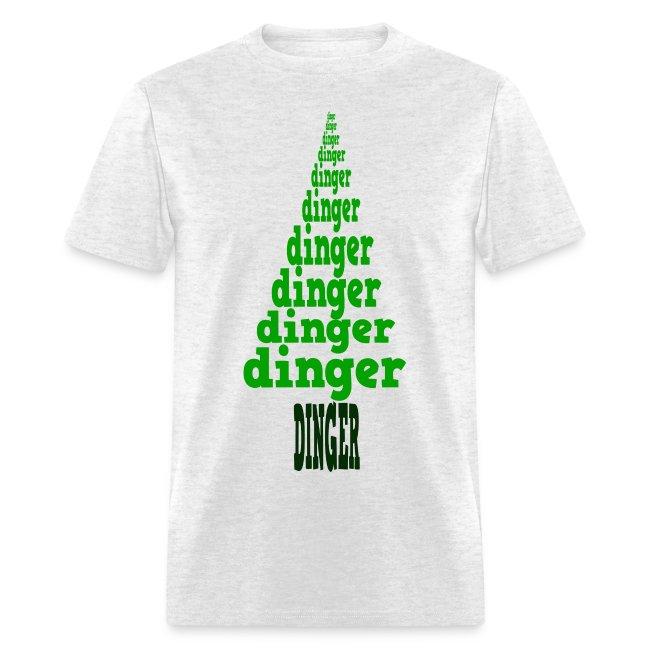 Dinger Tree