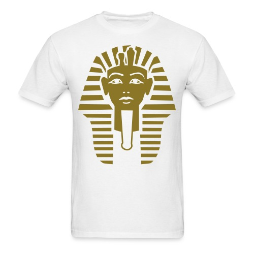 King Tut Tee - Men's T-Shirt