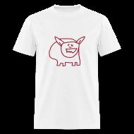 T-Shirts ~ Men's T-Shirt ~ rosh