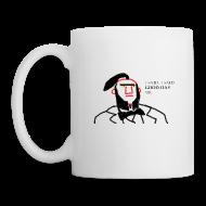 Mugs & Drinkware ~ Coffee/Tea Mug ~ goodday