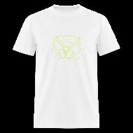 T-Shirts ~ Men's T-Shirt ~ popped