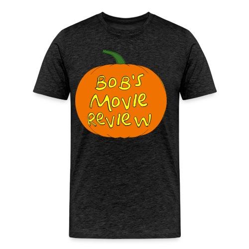 2017 Halloween T-Shirt - Men's Premium T-Shirt