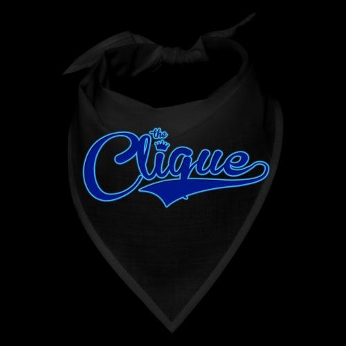 The Clique Bandana - Bandana
