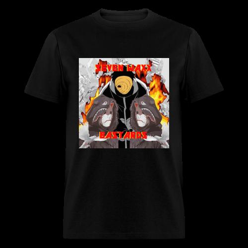 7WB - Men's T-Shirt