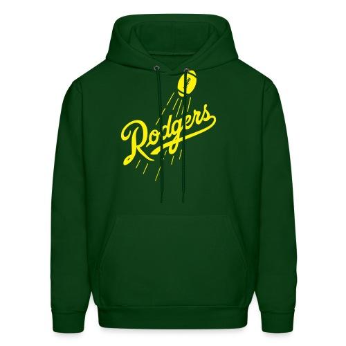 Rodgers Sweatshirt - Men's Hoodie