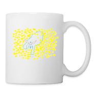 Mugs & Drinkware ~ Coffee/Tea Mug ~ Article 11036403