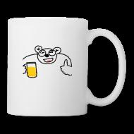 Mugs & Drinkware ~ Coffee/Tea Mug ~ Article 11036397