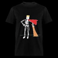 T-Shirts ~ Men's T-Shirt ~ Article 11036591