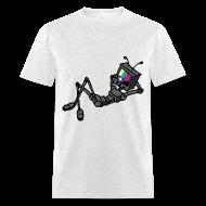 T-Shirts ~ Men's T-Shirt ~ Article 11038316