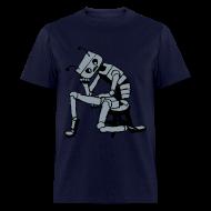 T-Shirts ~ Men's T-Shirt ~ Article 11038340
