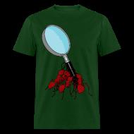 T-Shirts ~ Men's T-Shirt ~ Article 11038477